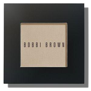NIB Bobbi Brown Bone 2 Matte Eyeshadow